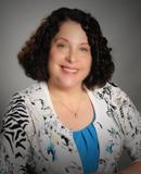 Attorney Carole Aronson